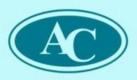 A.C. RETOLS DISSENY