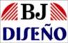 BJ Diseño
