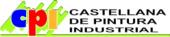 CASTELLANA DE PINTURA INDUSTRIAL