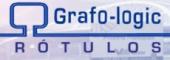 GRAFO-LOGIC