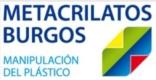 METACRILATOS BURGOS S.L