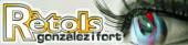 RETOLS GONZALEZ FORT