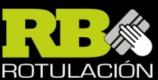 Rotulación Vinilo Barcelona
