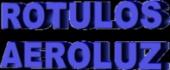 Rótulos Aeroluz