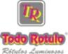 TODO ROTULO