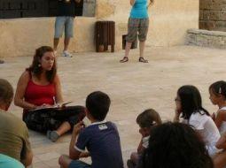 Semana Cultural 2011 - c2e64f8c45979c2f4812e11ede8aa6a3bf3b6e33 (1).jpg