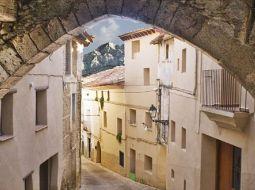 Las Cuevas de Cañart - 00175a7de89b991f8c9c4e0eeb1a5678ac9ee600.jpg