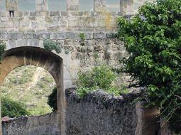 Las Cuevas de Cañart - 5077c91cef1137bc483a6d548c51877032d95788.jpg