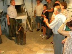 Semana Cultural 2012 - c1005eee99f6bca3f07e9f6fd884b07e7db76ecd.jpg