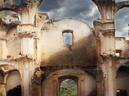 Las Cuevas de Cañart - 32fa0f75f013b37ece8a3ad7a0d86a8b8da7609e.jpg
