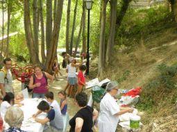 Semana Cultural 2012 - 07de04fa3986880b0892bef7bf69faeed9b6f8b9.jpg