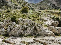 Las Cuevas de Cañart - b51cf57e675bbb3596dbe8327b9ac8be10a1de75.jpg