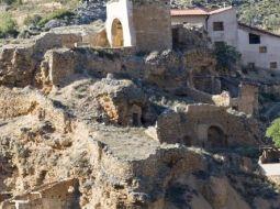 Las Cuevas de Cañart - 809636f2ada4a021e70366dbbdb36ce5d16e6b15.jpg