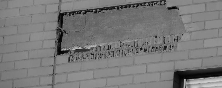 """Periodo de garantías marcados por la Ley 38/1999, """"LOE"""" para la reclamación de daños en la construcción."""