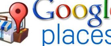 Google Place es el fin del SEO